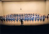 足利少年少女合唱団